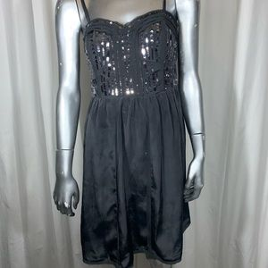 New with tag American eagle dress